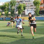 Rugby Los Arcos Orihuela