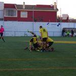 Al Orihuela Deportiva se le escapa la liga en el 98