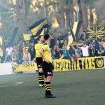 El Orihuela Deportiva busca salir vivo de la encerrona