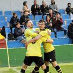 El Orihuela Deportiva no quiere sustos en Algorfa
