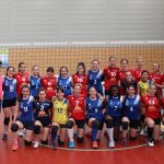 Voleibol Almoradí