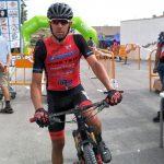Isma Hernández Ciclismo