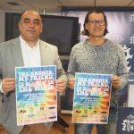 Los 'Vientos del Pueblo' regresan a Orihuela