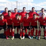 CD Dolores
