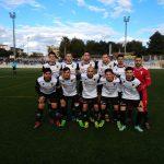 Orihuela Deportiva